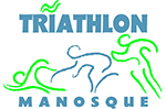 Triathlon Manosque