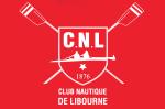 club nautique de libourne