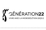 generation22