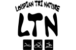loupian tri nature