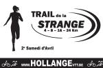 trail de la strange