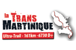 trans martinique