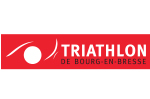 triathlon bourg en bresse