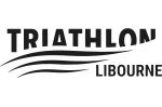 triathlon libourne