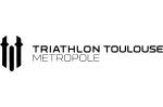 triathlon toulouse