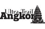 uktra trail angkor
